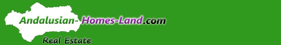 Andalusian-Homes-Land.com