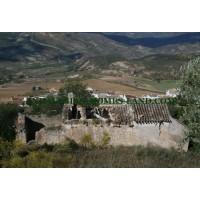 Ruin for sale in Ventorros de Balerma