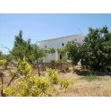 Country house for sale in Fuente Camacho