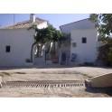 Townhouse for sale in Fuente del Conde