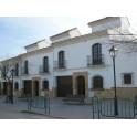 House for sale in Estación de Archidona