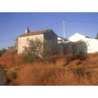 Country house for sale in Villanueva de Algaida