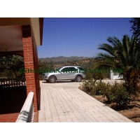 GREAT CORTIJO FOR SALE IN LOJA