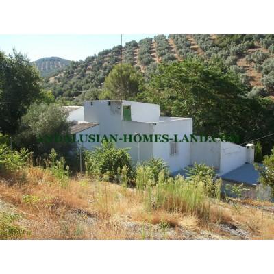 Country house for sale in Villanueva de Algaida