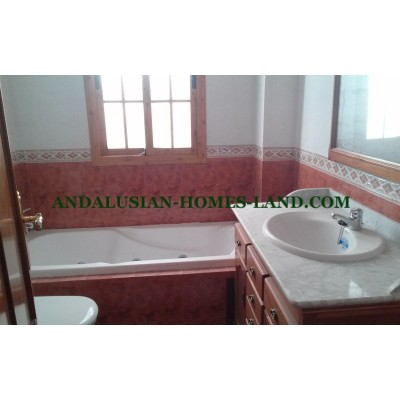 Apartment for sale in Archidona