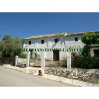 Townhouse for sale in Rute