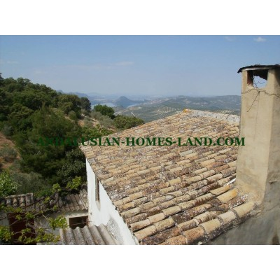 Country house for sale in Los Juncares