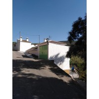 TYPICAL HOUSE FOR SALE IN IZNAJAR