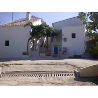 Casa de pueblo en venta en Fuente del Conde