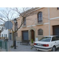 House for sale in Estación de Archidona